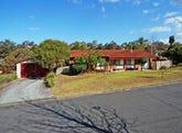 18 Rannoch Drive, West Nowra, NSW 2541