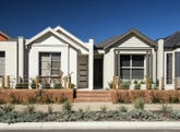Lot 2456 Kabuki Fairway, Aveley, WA 6069