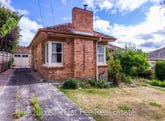 28 McDougall Street, Kings Meadows, Tas 7249