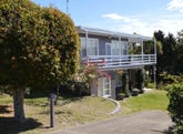 31 Bent Street, Fingal Bay, NSW 2315