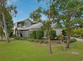 Lot 12 Vantage, The Coolum Residences, Yaroomba, Qld 4573