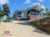 70 Spencer Street, Bridgetown, WA 6255