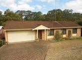 15 Kingsland Avenue, Balmoral, NSW 2283