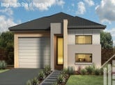Lot 8 Sandstone Grove, Blackmans Bay, Tas 7052
