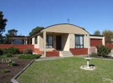 Lot 88 North West Terrace, Brownlow Ki, SA 5223