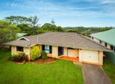 16 Elliot Close, Bellingen, NSW 2454