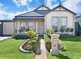 25 Martindale Place, Walkley Heights, SA 5098
