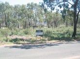 46 Page Drive, Riverbanks Estate, Blanchetown, SA 5357