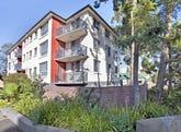 7/5-7 Grose Street, Parramatta, NSW 2150