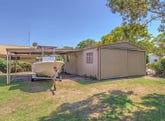 42 Karen Street, Jacobs Well, Qld 4208
