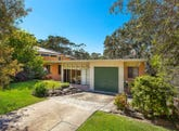 13 Table Top Road, North Avoca, NSW 2260