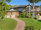 10 Nepean Place, Albion Park, NSW 2527