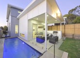 83 Morehead Avenue, Norman Park, Qld 4170