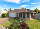 2 Butterfield Close, Victoria Point, Qld 4165