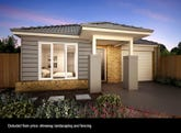 Lot 124 Holgate Road, Alfredton, Vic 3350