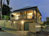 70 Kennigo Street, Spring Hill, Qld 4000