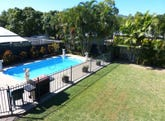 17 Roma Court, Kelso, Qld 4815