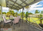 28 Claverton Drive, Deception Bay, Qld 4508