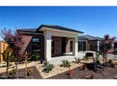 Lot 133 Soldiers Road (Orchard Rise), Berwick, Vic 3806