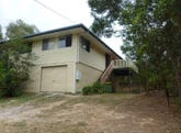 41 Scarborough Terrace, Macleay Island, Qld 4184