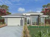 Lot 343 Bluestone Drive (Stoneleigh Reserve), Logan Reserve, Qld 4133