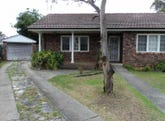 15 WAINWRIGHT STREET, Guildford, NSW 2161