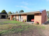 125  Marana Drive, Squeaking Point, Tas 7307