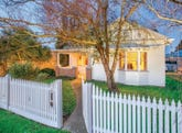 905 Geelong Road, Canadian, Vic 3350