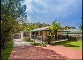 93 Elizabeth Bay Drive, Lake Munmorah, NSW 2259