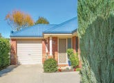2/31 Kent Street, Sebastopol, Vic 3356