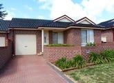 4 Collarene Avenue, Griffith, NSW 2680