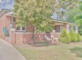 21 Coota Street, Cowra, NSW 2794