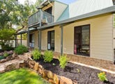 6 Domain Court, Greenmount, WA 6056