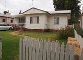 97 Bolton, Narrandera, NSW 2700