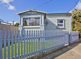 1 Pyenna Avenue, Kings Meadows, Tas 7249