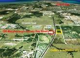 196 Maryborough Hervey Bay Road, Urraween, Qld 4655