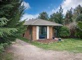 63 Hastings Drive, New Gisborne, Vic 3438