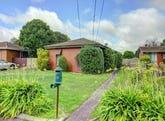 16 Willow Grove, Wendouree, Vic 3355