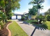 17 Rosedale Road, Coffs Harbour, NSW 2450
