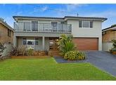 6 Hillcrest Avenue, Bateau Bay, NSW 2261