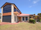 18 Brahminy Court, River Heads, Qld 4655