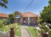 36 Walker Avenue, Haberfield, NSW 2045