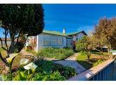9 Sumberg Street, Devonport, Tas 7310