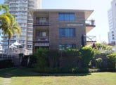 @/96 The Esplanade, Burleigh Heads, Qld 4220