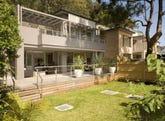 Apartment 10/1070 Barrenjoey Road, Palm Beach, NSW 2108