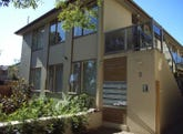 9/5 Summerlea Grove, Hawthorn, Vic 3122
