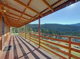 216 Lower Swamp Road, Lachlan, Tas 7140