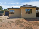 16 Laverstock Road, Elizabeth North, SA 5113