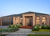 Lot 29 Cabernet Drive, Maiden Gully, Vic 3551