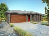 23 Boree Drive, Swan Hill, Vic 3585